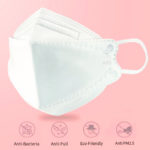 n95 surgical mask 1