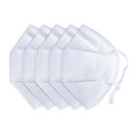 n95 surgical mask 4