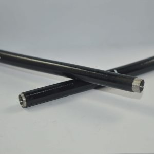 Endoscope parts and accessories